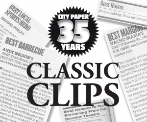 Classic Clips  0