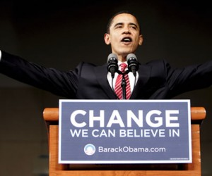 barack-obama-election