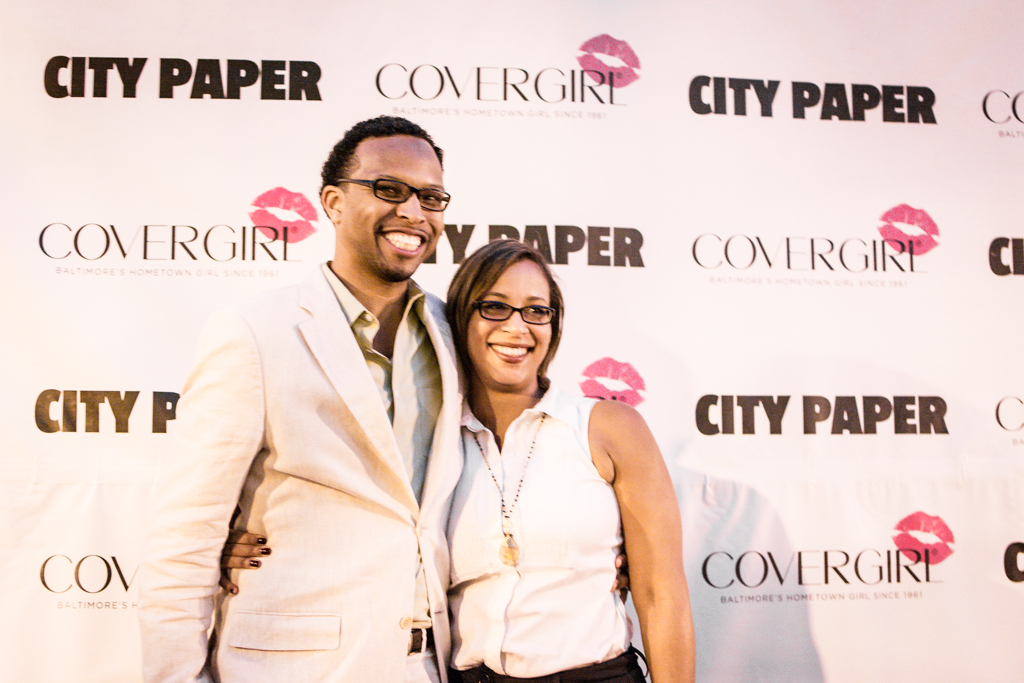 city paper best of baltimore City paper's best of party in baltimore, md this is it.